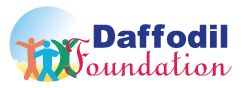 Daffodil Foundation