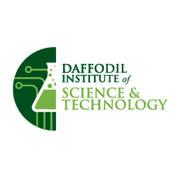 Daffodil Institute of Science & Technology-DIST