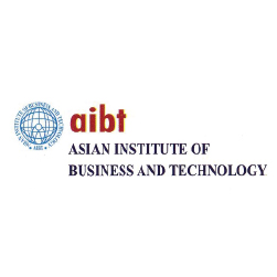 Asian Institute of Business and Technology-AIBT
