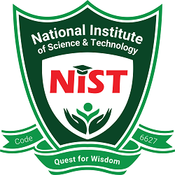 National Institute of Science & Technology-NIST
