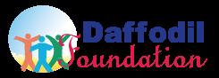Daffodil Foundation