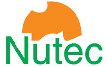 Newtec Pharmaceuticals Ltd
